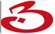 logosymbol-bumtribe-h50xw81px