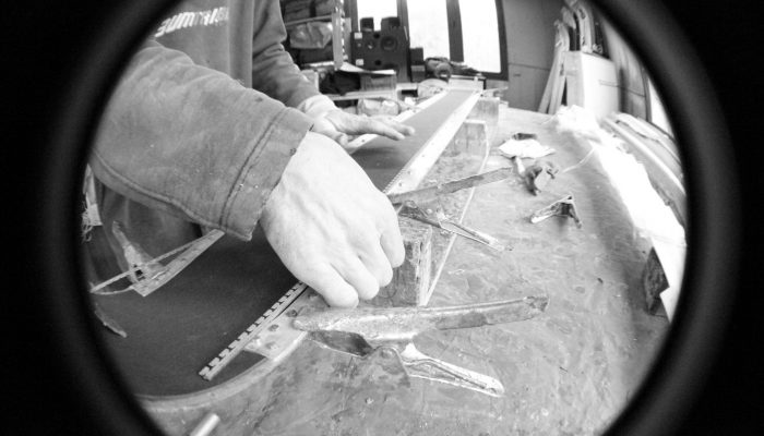 edges_handmade_skis